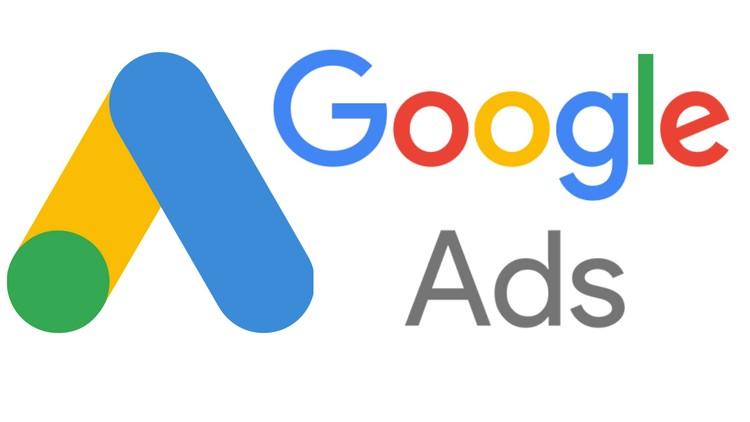 Googl ads reklaam